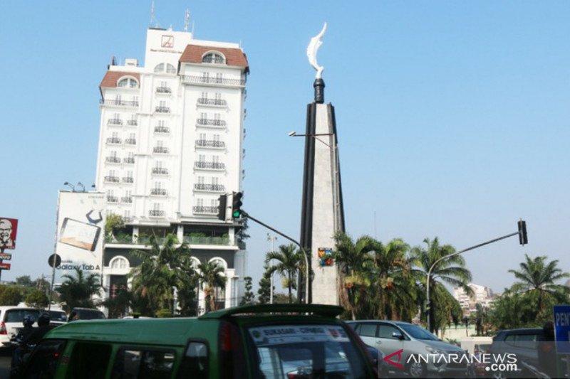Hari libur Lebaran, pendatang boleh ke tempat wisata di Kota Bogor