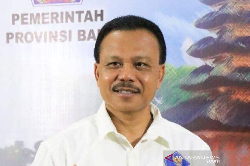 Satgas Bali: 116 pasien positif COVID-19 dinyatakan sembuh