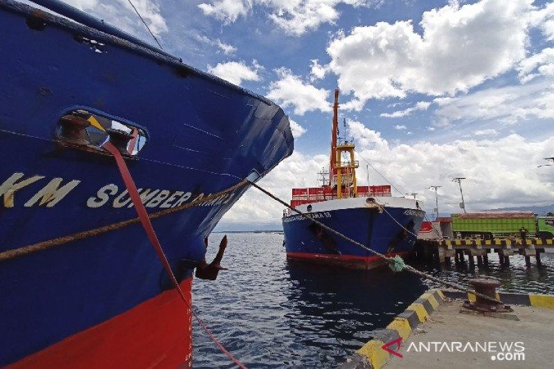 DPRD Parimo: Pemkab harus manfaatkan tol laut untuk genjot ekonomi