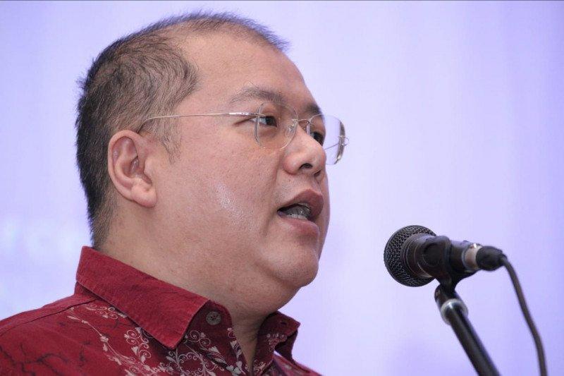 CEO Bali United taati apapun keputusan format kompetisi liga