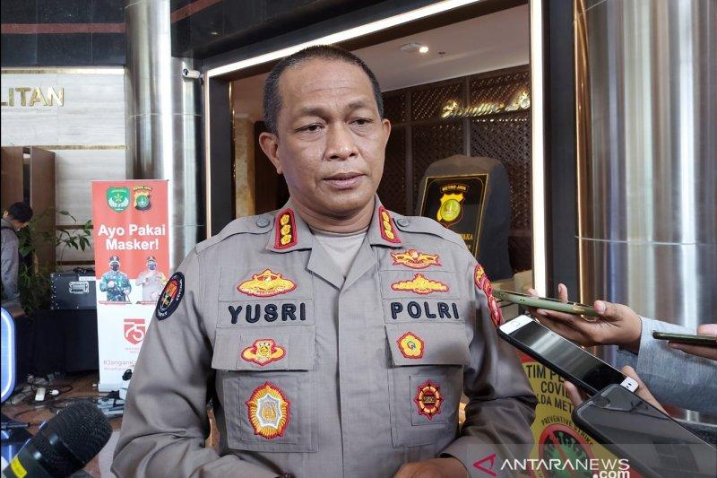 TNI-Polri siapkan patroli gabungan penanganan COVID-19