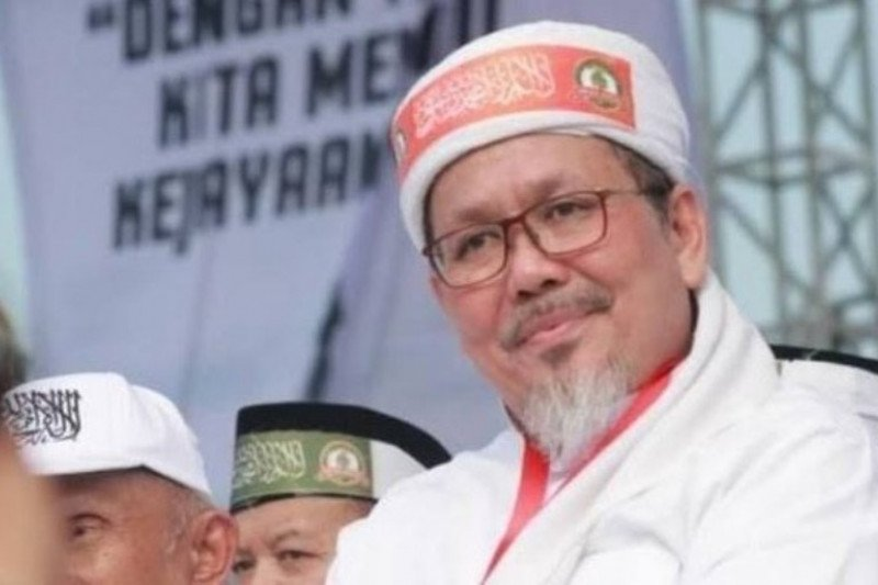 Kerabat: Tausiah terakhir Ustaz Tengku Zulkarnain tentang kematian