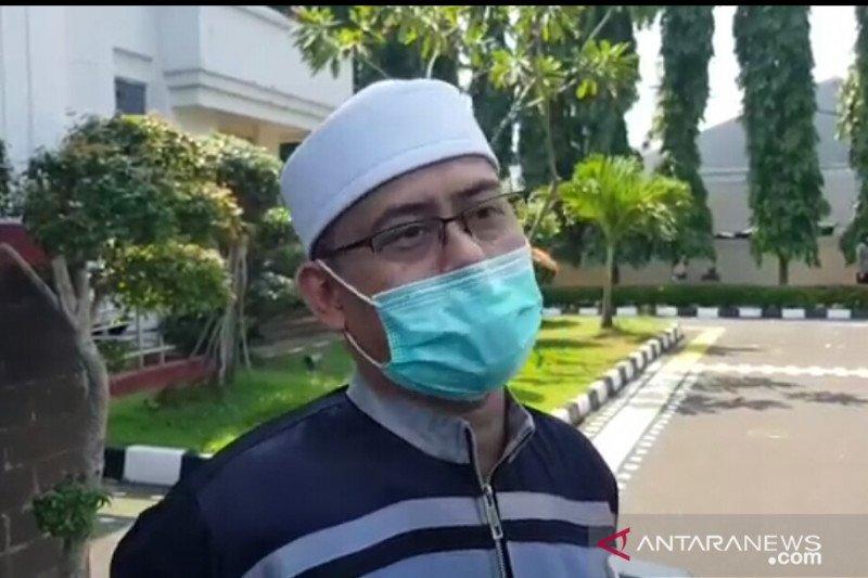 Ketua PA 212 sampaikan duka atas meninggalnya Ustadz Tengku Zulkarnain