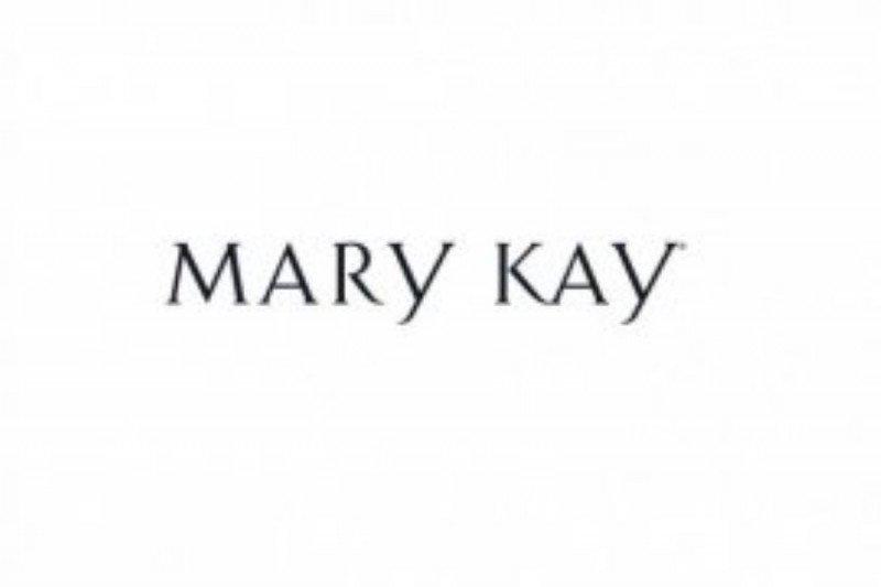Mary Kay luncurkan tunjangan kesehatan kulit, penelitian retinol terobosan