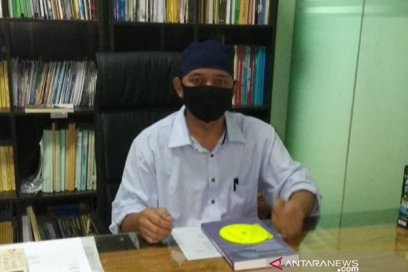 Akademisi: Silaturahmi virtual upaya realistis di tengah pandemi