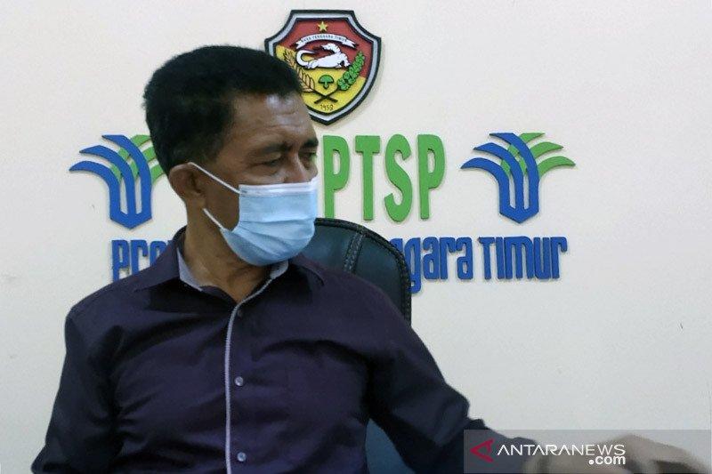 Investasi pabrik garam di Timor Tengah Selatan terkendala lahan