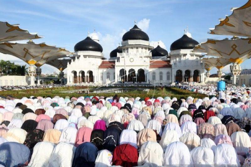 Bertambah 26 orang, kasus COVID di Aceh mencapai 12.152