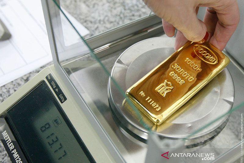 gold 12 - SatuPos.com