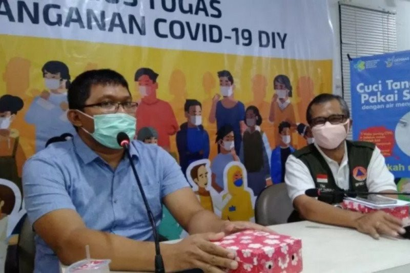 Epidemiolog: Perpanjangan PPKM di Jawa-Bali tepat