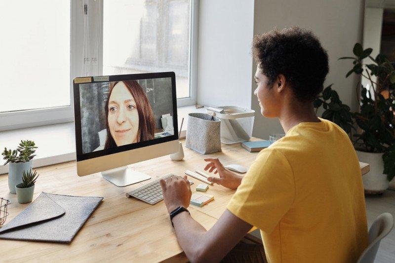 Kominfo tingkatkan talenta digital dengan stimulus