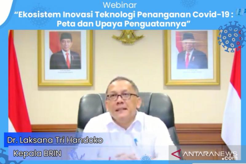BRIN: Pemerataan pendidikan-pengembangan  SDM poin penting bagi Papua