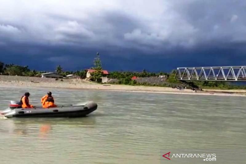 Remaja tenggelam saat berenang di sungai Nagan Raya Aceh