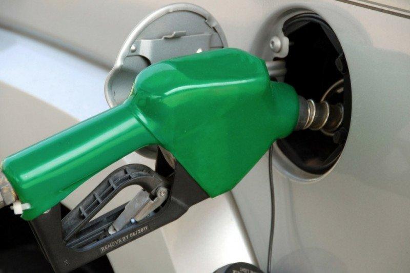 Mahasiswa MBA ITB kaji faktor penentu pertumbuhan industri biodiesel