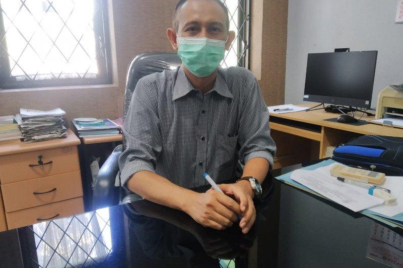 Dekan Universitas Kedokteran Unram puji program 100 hari Kapolri terkait penanganan COVID-19 di NTB