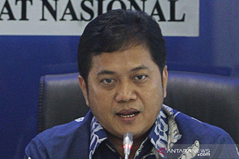 PAN: Pihak dorong Jokowi tiga periode lakukan perusakan karakter