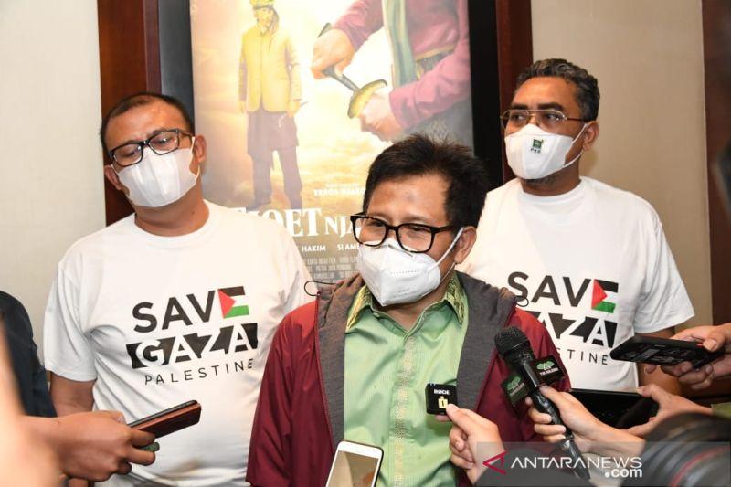 Muhaimin Iskandar minta pekerja migran dapatkan perlindungan optimal