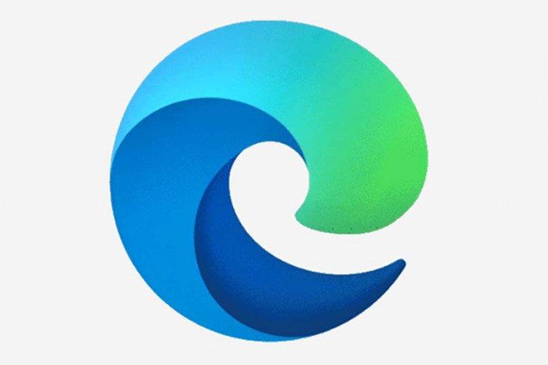 Internet Explorer akan dihapus dari layanan Microsoft