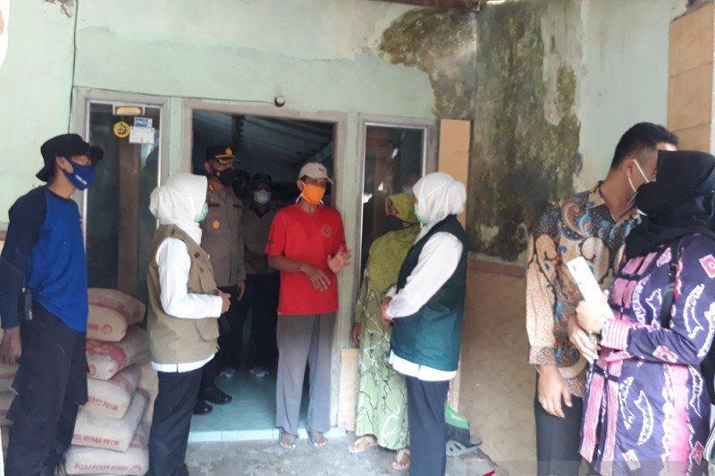 Gubernur Jatim ingin mitigasi bencana dilakukan lebih komprehensif