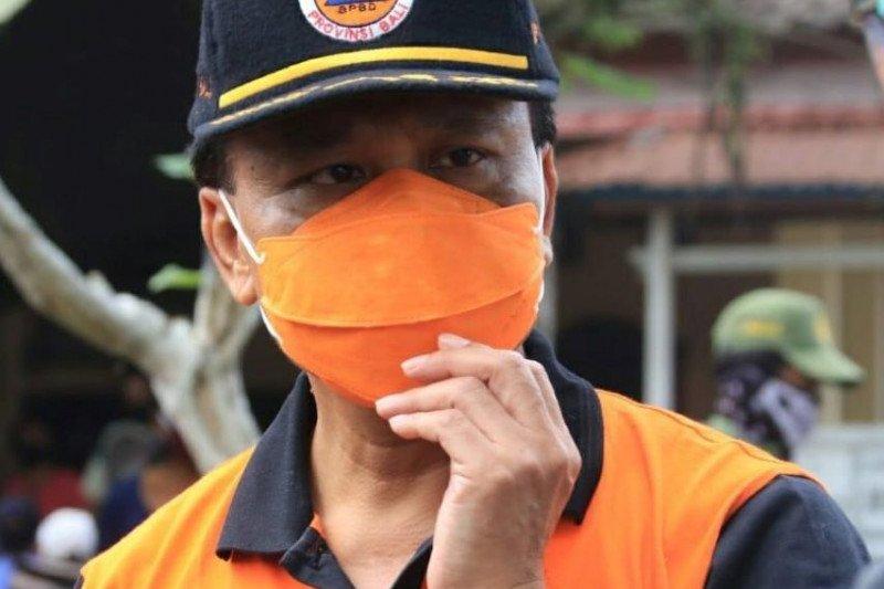 Satgas Bali: Tingkat kesembuhan pasien COVID-19 capai 95,19 persen