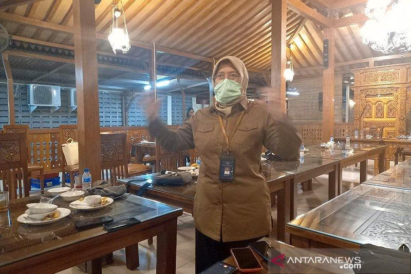 Badan Otorita Borobudur percepat pembangunan Borobudur Highland