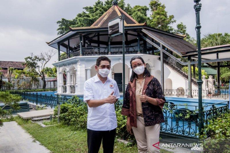 Kadin: Kemajuan teknologi peluang Indonesia optimalkan kekayaan SDA