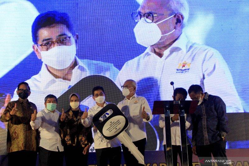 Kadin NTT belum putuskan mendukung siapa maju Ketum Kadin Indonesia