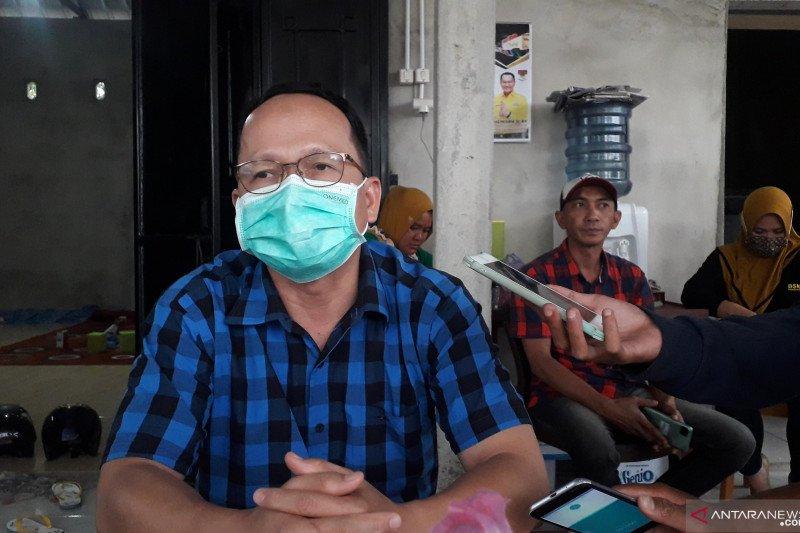 Pemkab Bangka Tengah raih predikat WTP 2020