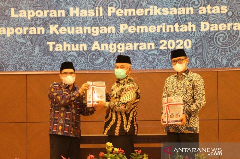 Survei sebut 81,96 persen warga Kota Bekasi puas pada layanan publik
