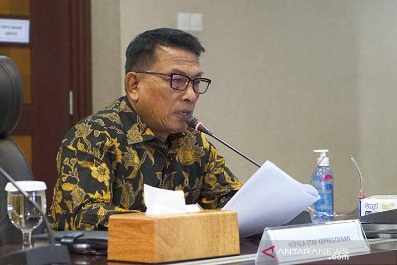 KSP sesalkan tindakan eksesif oknum Pomau pada penyandang disabilitas