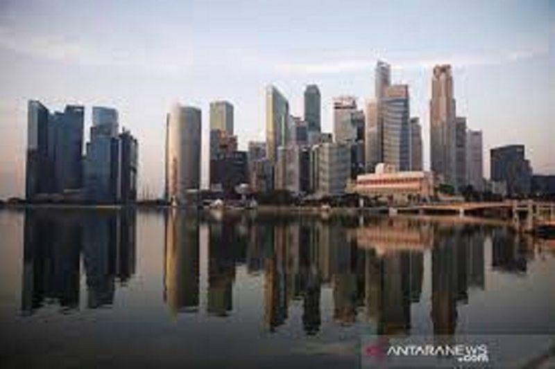 Singapura, Australia upayakan penerapan 'travel bubble'