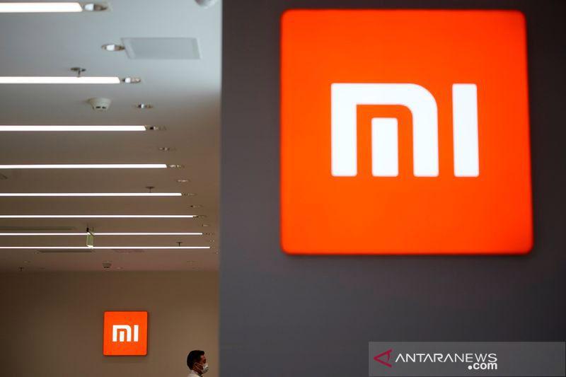 Xiaomi: blokir AS sudah dicabut