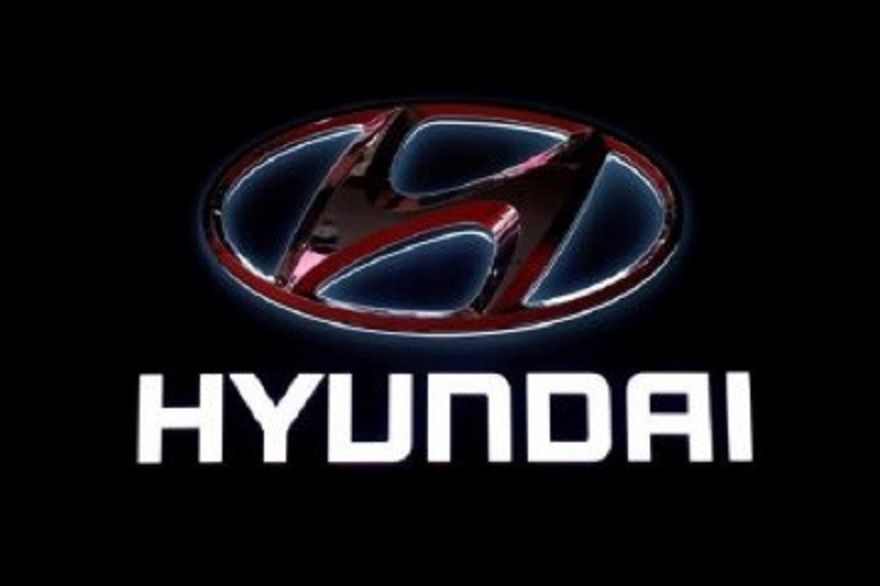 Ekspor mobil ramah lingkungan Hyundai dan Kia naik 47 persen