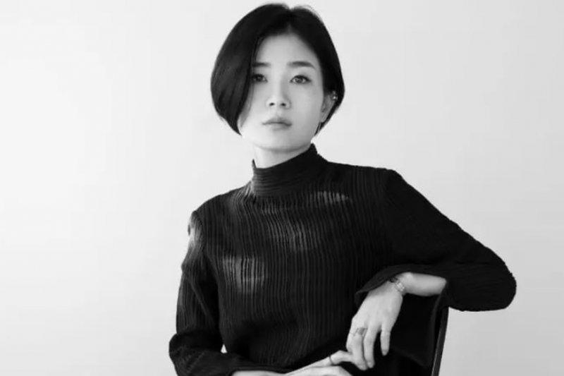 Sosok inovatif Maiko Kurogouchi di balik Mame Kurogouchi x Uniqlo