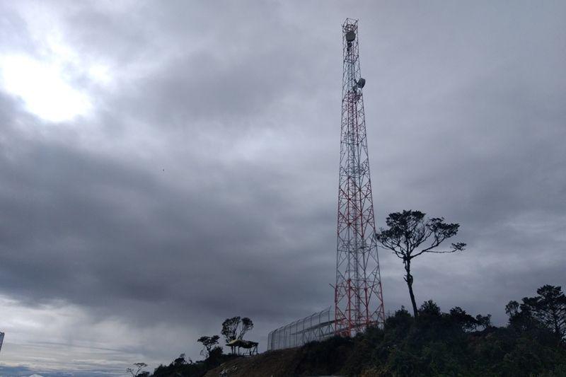 BAKTI siapkan pendukung jaringan telekomunikasi PON XX Papua