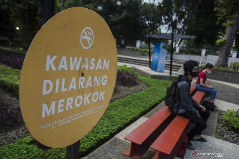 AstraZeneca-Plan Indonesia sinergi guna cegah anak muda merokok