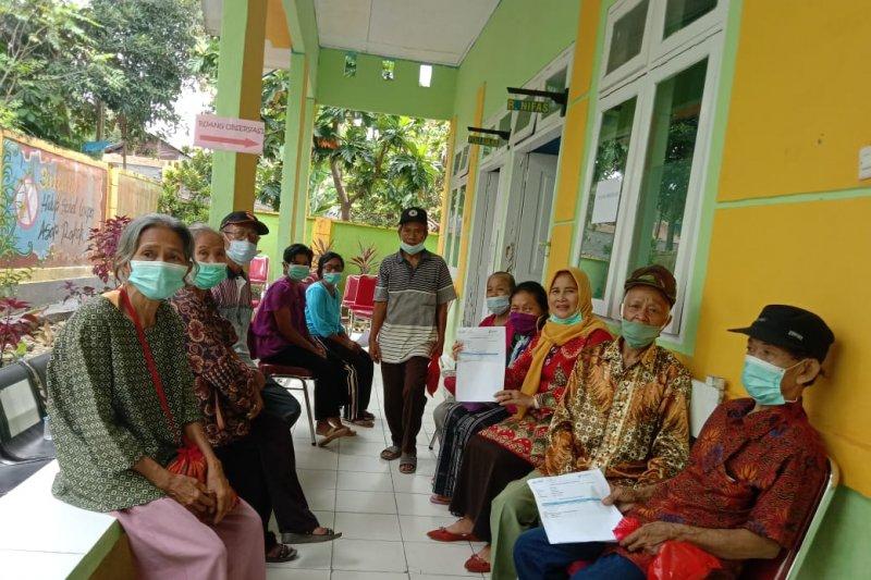 Pengamat: Masyarat sipil perlu dorong inklusivitas kelanjutusiaan
