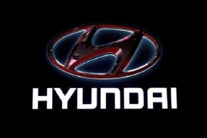 Penjualan Hyundai dan Kia di Eropa melonjak 40 persen pada semester I
