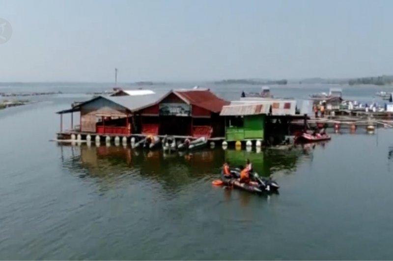 Ganjar Pranowo minta pemeriksaan rutin tata kelola tempat wisata