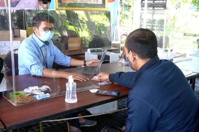 OJK Jabar imbau masyarakat waspada investasi bodong jelang Idul Fitri
