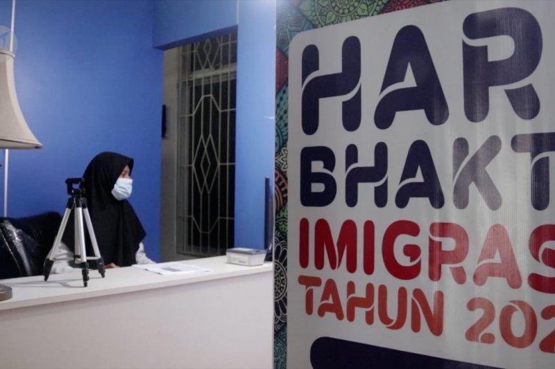 Alasan pelajar di Aceh ajukan pembuatan paspor