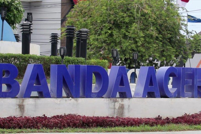 Syariah kuasai 80 persen pasar perbankan Aceh