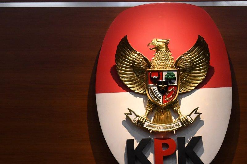 Pegawai KPK lengkapi bukti uji materi TWK di Mahkamah Konstitusi