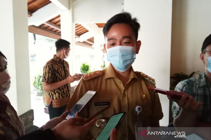 Pemkot Surakarta segera perbolehkan balita masuk mal