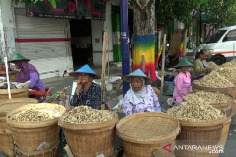 4.236 pekerja informal Kota Madiun terlindungi jaminan ketenagakerjaan