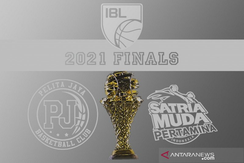 Final IBL bakal jadi puncak hiburan musim ini
