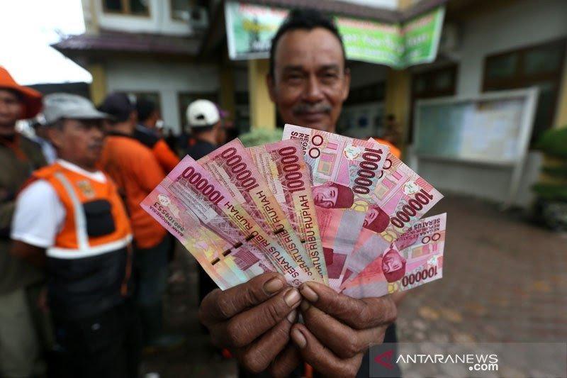 Baitul Mal Aceh targetkan aturan zakat pengurang pajak terlaksana 2022