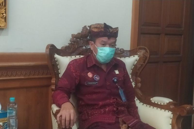 Kemenkumham Bali sampaikan Jerinx SID akan bebas murni 8 Juni 2021