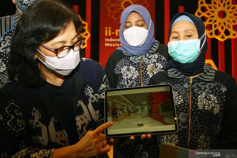BPJPH nyatakan dukung pengembangan industri tekstil halal