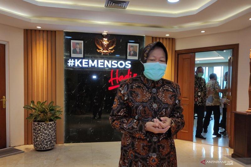 Kemensos fokuskan pemulihan pascabencana seroja di Timor Tengah Utara