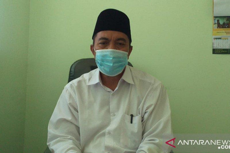 Bila 2022 dibuka, Belitung tetap prioritaskan calhaj 2020 berangkat